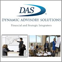 Dyna,oc advisory Solutions