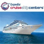 Recreation: Expedia Cruise Ships Centers