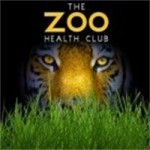 Tanning Centers: The Zoo Health Club