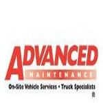 Productos y Servicios Automotrices: Advanced Maintenance