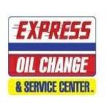 Productos y Servicios Automotrices: Express Oil Change and Service Center