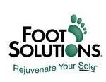 Vestidos y Calzados: Foot Solutions