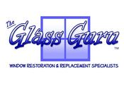 Materiales y Servicios de Construccion: The Glass Guru