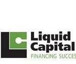 Consultoria Empresarial: Liquid Capital