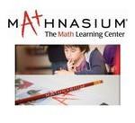 Educacion Infantil y Tutorías: Mathnasium