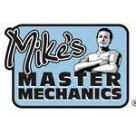 Productos y Servicios Automotrices: Mike's Master Mechanics