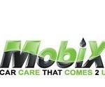 Productos y Servicios Automotrices: Mobix