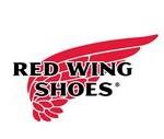 Vestidos y Calzados: Red Wing Shoes
