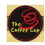 Bebidas y Cafe: The Coffee Cup