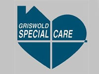 Assisted Living Franchises: Griswold Special Care