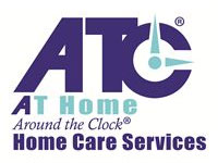 Assisted Living Franchises: Aroung the Clock Home Care Services