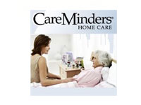 Assisted Living Franchises: Care Minders Home Care