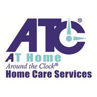 Health Aid: ATC