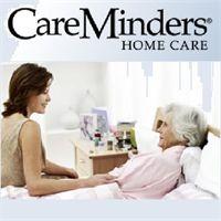 Health Aid: CareMinders