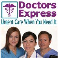 Health Aid: Doctors Express