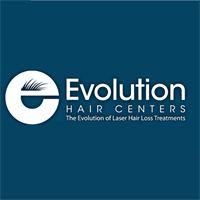 Health Aid: Evolution