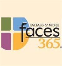 Health Aid: Faces 365