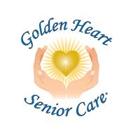 Health Aid: Golden Heart Senior Care
