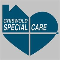 Health Aid: Griswold Special Care