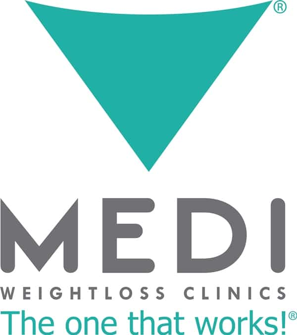 Health Aid: Medi Weightloss Clinics