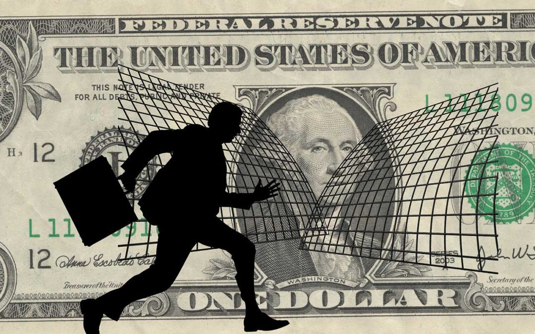 ¿Qué Impuestos Debo Pagar si Vendo mi Negocio?