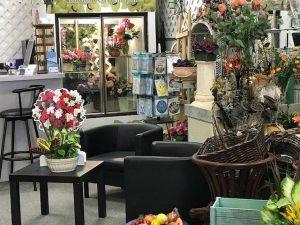 Floristería en Wellington. Se vende. photo