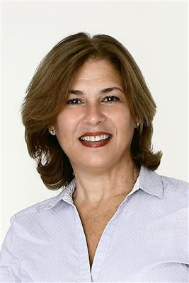 Barbara Ferran photo