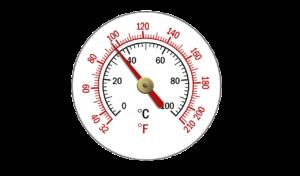 Venta de Equipos de Aire Acondicionado y Refrigeración photo