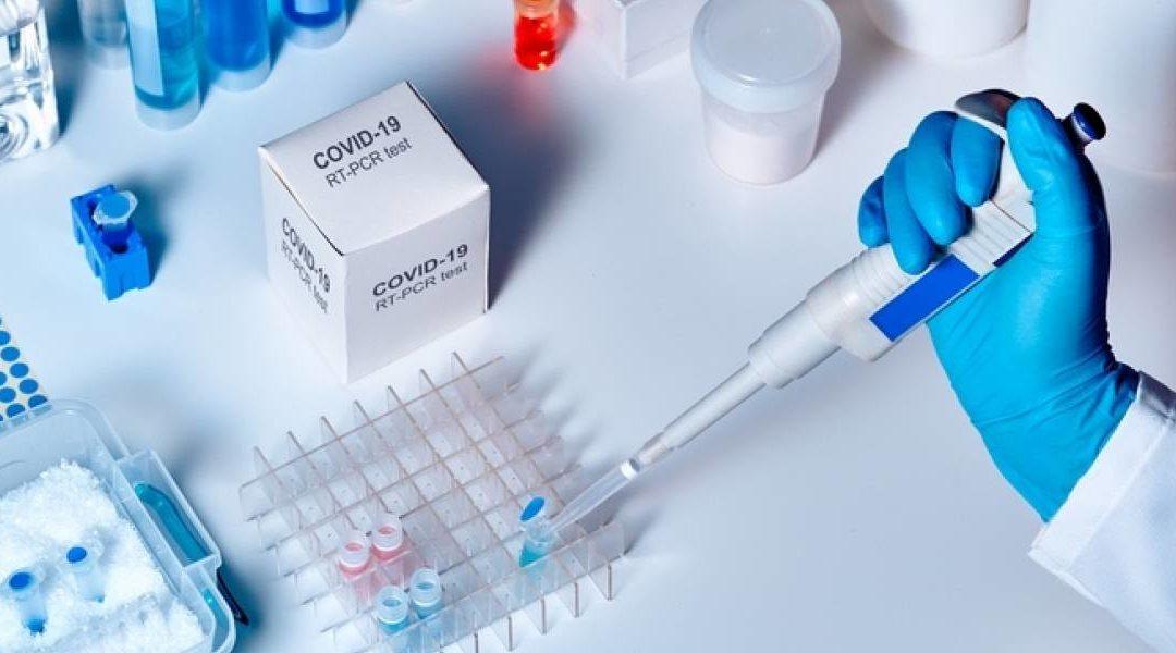 Florida reporta más de mil casos de Covid-19 en un día