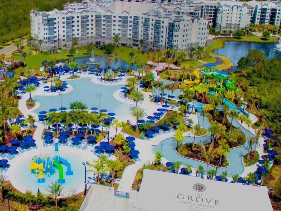 EL COVID-19 facilita a los extranjeros comprar propiedades en Orlando