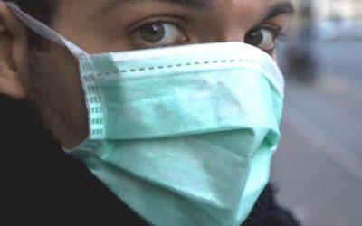 Alcaldes piden al gobernador DeSantis establecer el uso de mascarillas