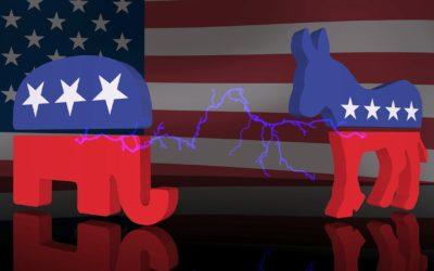 Elecciones y Tecnología